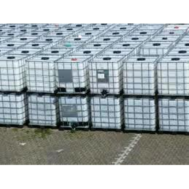 containere ibc ieftin