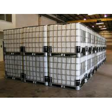container motorina stivuibil