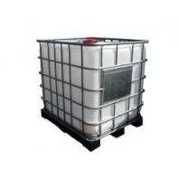 Bazine transport lichide