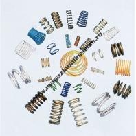 Arcuri Industriale-Elicoidale-Cutite-Lamelare