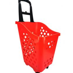 Cosuri plastic hypermarket
