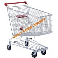 Carucioare Hypermarket