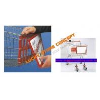 Sistem de afisare- Productie publicitara