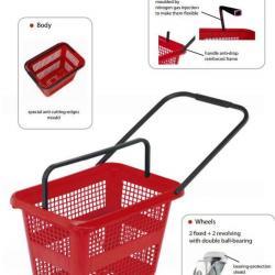 Cosuri mase plastice