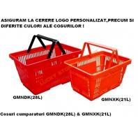 Cosuri pentru cumparaturi