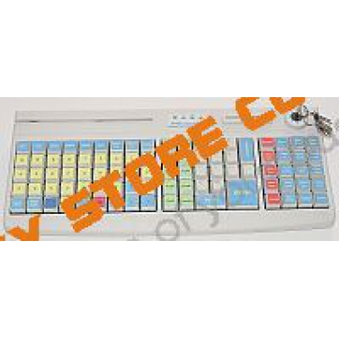 Tastatura programabila